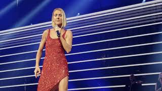 Celine Dion - That's The Way It Is (Live in Cleveland October 18th, 2019)