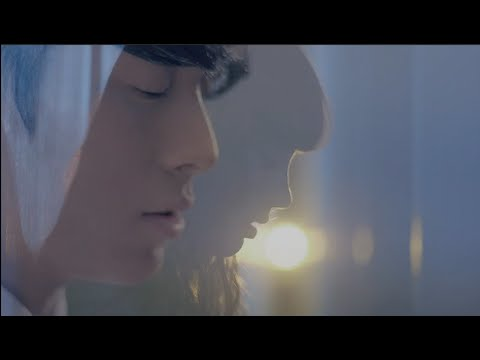 SHE'S/ Leave Me (MV)