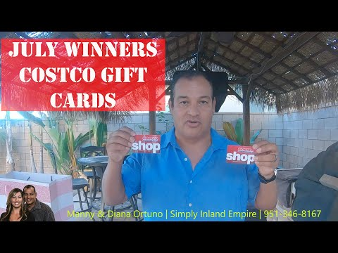 july-2020-gift-card-winners---thank-you-for-being-a-past-client