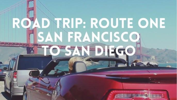 14 Best Road Trips in America - Condé Nast Traveler