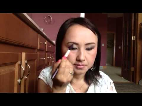Tart the brow architect 3 in 1 - YouTube