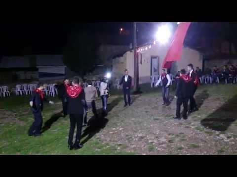 burhan köyü videosu
