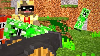 *OMG I FOUND IT*!!Minecraft Factions Server Let's Play #34[SaicoPVP Factions]
