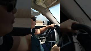 DAY 1 DRIVING TUTORIAL...
