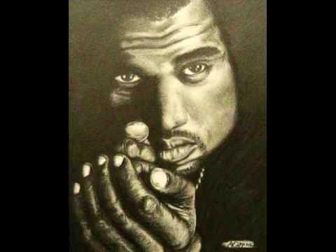 Kanye West Ft TPain & GLC  Flight School