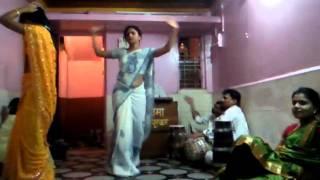 Uma @ Sagar Kala Kendra