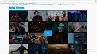 how to download movies from 700Mbdownload org