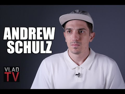 Andrew Schulz: Kylie Jenner's Not Hot Anymore
