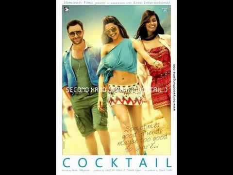 Second Hand Jawani - Neha Kakkar, Miss Pooja, Nakash Aziz -Full HD Video- Cocktail (2012).flv Mp3