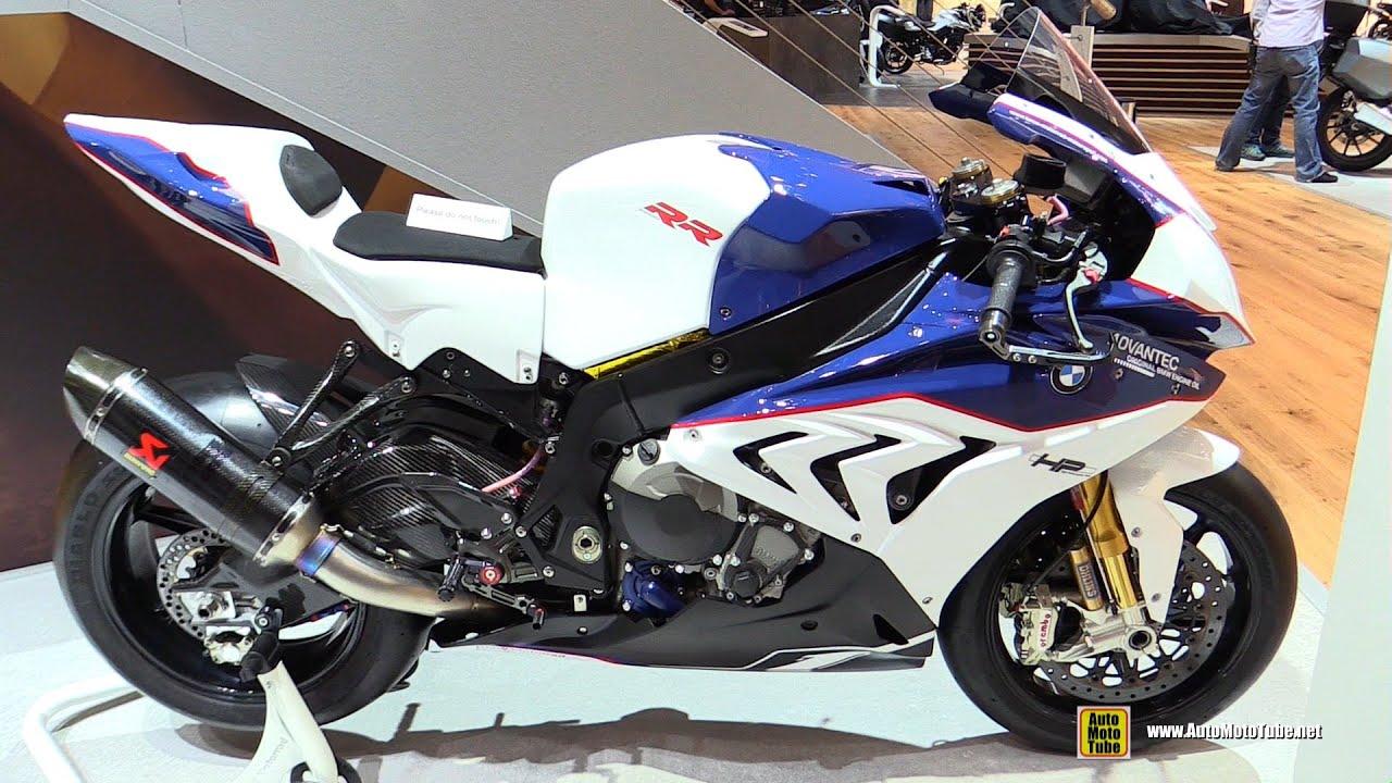 2016 bmw s1000rr hp4 superbike series racing bike. Black Bedroom Furniture Sets. Home Design Ideas