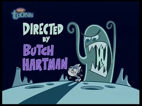 "Mandela Effect (""Lucy You've Got Some 'Splainin' To Do"" Proof/Evidence On Fairly OddParents) from YouTube · Duration:  1 minutes 38 seconds"