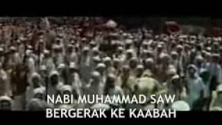 Penakklukan Makkah