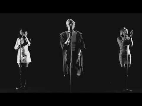 ADELE - HELLO COVER BY STOOSHE