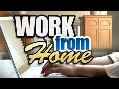 work from home business ideas 2015 - legit home businesses 2015