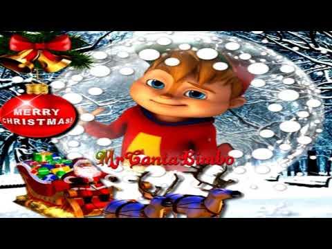 Canti di Natale  - Ninna nanna di pace