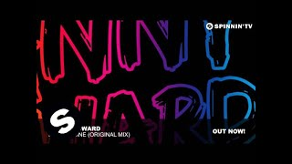 Danny Howard - Twenty Nine (Original Mix)