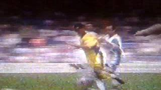 Soccer Night tv advert.. Thumbnail