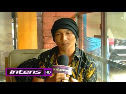 Lagu 'Dia' Oleh Anji Paling Populer Di Tahun 2016 - Intens 31 Januari 2017