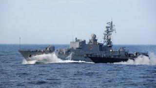 NATO Exercises Encircling Russia:  U.S. Might be Sleepwalking into a Doomsday Scenario (1/2)