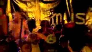 Mondo Generator - So High ,So low(Live)-Nick OLivieri-