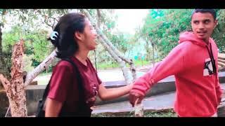 PALSU - BJM Ft Richard Yerussa ( Official MV )