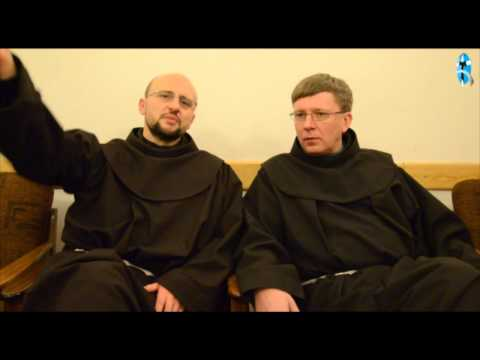 bEZ sLOGANU2(198) Dobra muza z bluźnierstwami/Eng Subtitles/ Good music with blasphemies