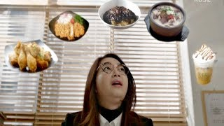 Video 7 Amazing Makeover Transformations in Korean Drama download MP3, 3GP, MP4, WEBM, AVI, FLV Februari 2018
