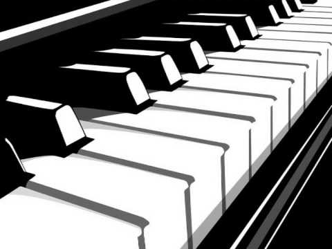 LINDA MÚSICA TOCADA NO PIANO(ESQUECE O SEU PASSADO) TECLADO mp3