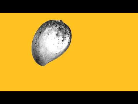 Mango - SIBA