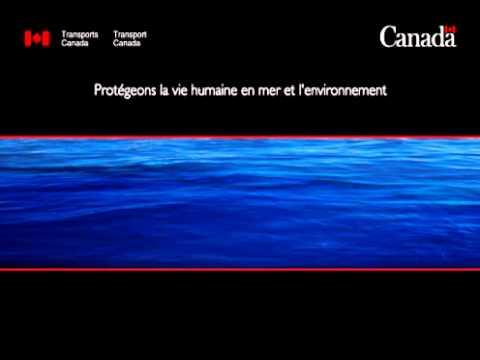 ©cnm2007 Transports Canada présentation publique_.mpg