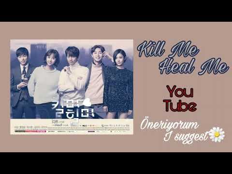 Kanal 7 Kore Dizisi Sil Baştan (Kore Versiyonunun Jenerik Müziği)