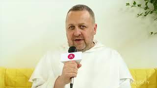 3 cechy dobrego kazania   Tomasz Zamorski OP