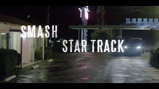 """Видеоклип DJ Smash """"Star Track"""" запрещен к показу на ТВ"""