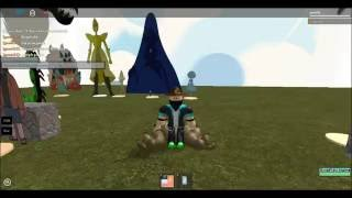 Steven Universe Roleplay Roblox
