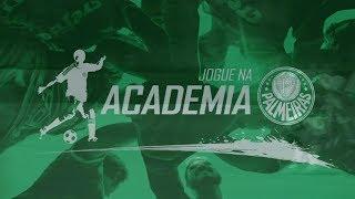 Baixar Jogue na Academia com Paulo Nunes, Euller e Junior Baiano
