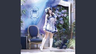 Ray - secret arms