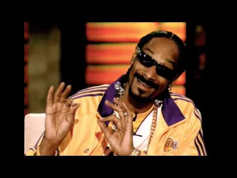 Snoop Dogg ft. YG and Game - Purp and Yellow (G-Mix)