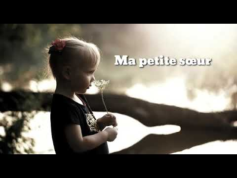 Download M.T - petite sœur (Lyrics vidéo)