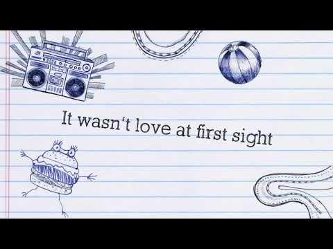 Strangely Perfect Wattpad Story Trailer #wattpad
