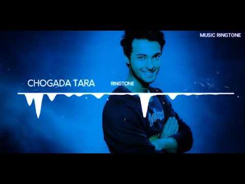 Chogada Tara Instrumental Tik Tok Ringtone | MUSIC RINGTONE
