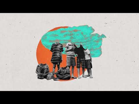 GAWVI - GET EM feat. Aklesso,  Rhomar Jessy,  TROSSTHEGIANT
