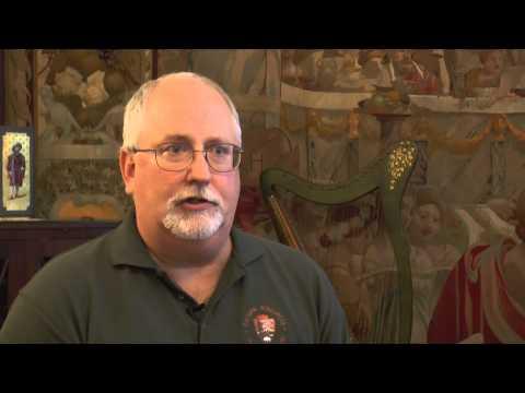 National Register Guide Episode 4: Why Should I List a Property?