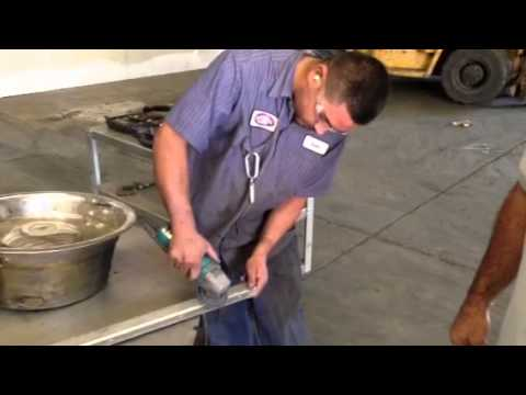 Scrap Metal Identification - Los Angeles Scrap Metal