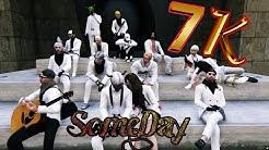 7k SomeDay - BmThai