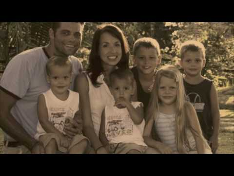 One Million Arrows: Will Your Family Change the World?