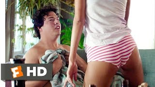 Download Video Baywatch (2017) - Happy Endings For Everyone Scene (10/10) | Movieclips MP3 3GP MP4