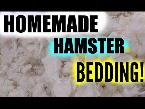 DIY bedding|easy!
