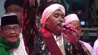 Download lagu Turi Putih, Wedang Kopi, Lir Ilir | Habib Syafi'i Alaydrus feat. Hubbun Nabi
