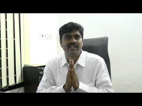 YSP Party Leader Kumaran Speech