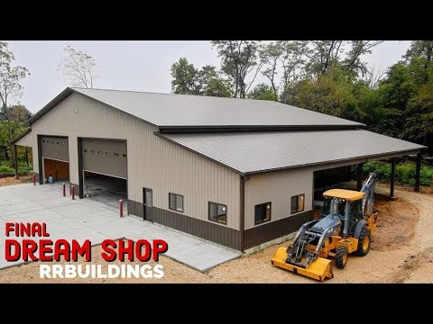 building-the-dream-final-episode:-how-to-build-a-shop